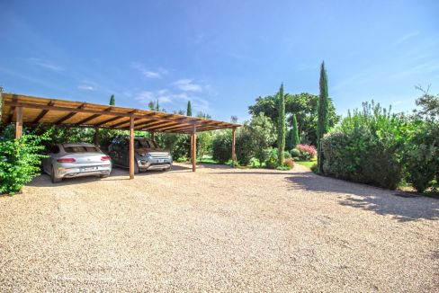 Toscane_immobilier-swiss38