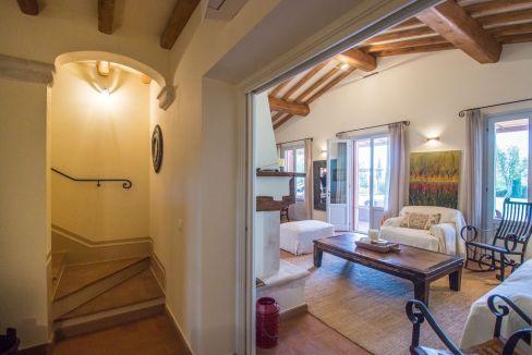 Toscane_immobilier-swiss42