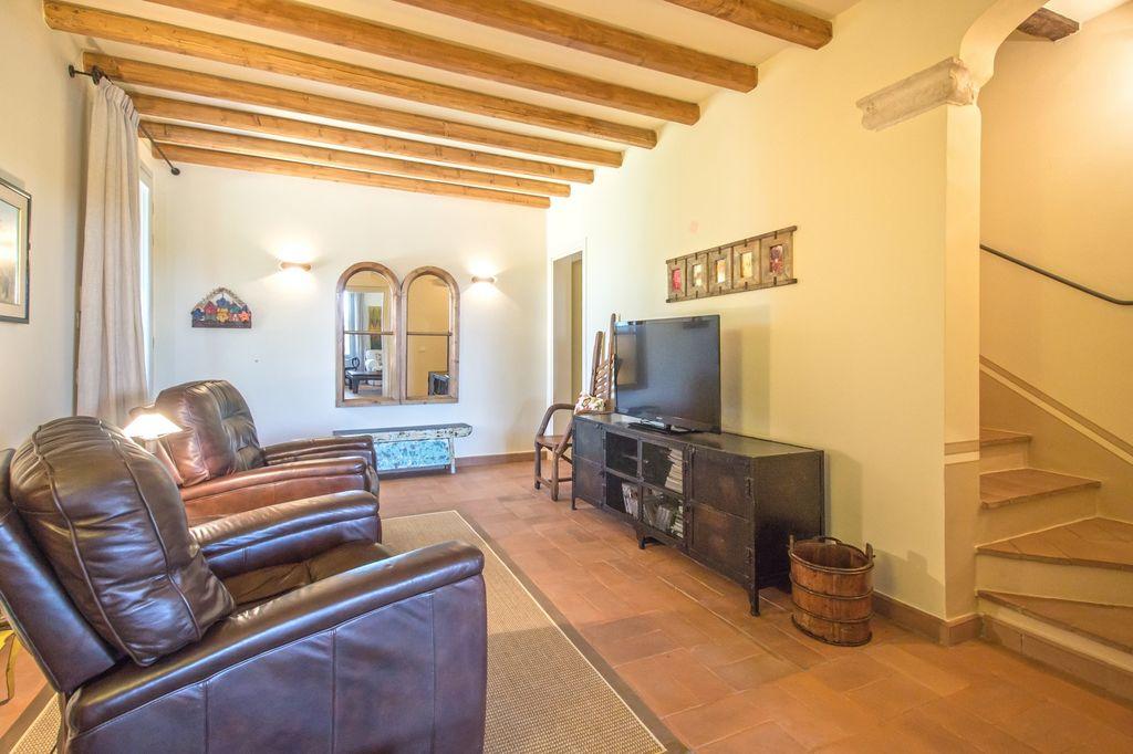 Toscane_immobilier-swiss43