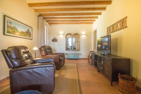 Toscane_immobilier-swiss44