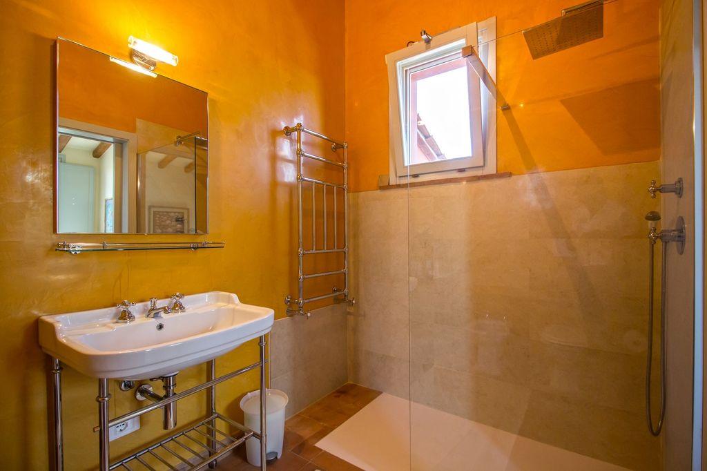 Toscane_immobilier-swiss50