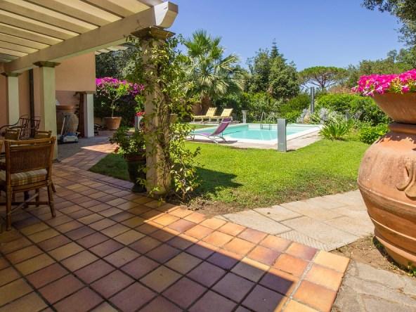 Villa de 3 chambres en bord de mer avec piscine - Toscane - Italie Villa de 3 chambres en bord de mer avec piscine - Toscane - Italie             Villa de 3 chambres en bord de mer avec piscine - Toscane - Italie Villa de 3 chambres en bord de mer avec piscine - Toscane - Italie Villa de 3 chambres en bord de mer avec piscine - Toscane - Italie Villa de 3 chambres en bord de mer avec piscine - Toscane - Italie Villa de 3 chambres en bord de mer avec piscine - Toscane - Italie Villa de 3 chambres en bord de mer avec piscine - Toscane - Italie