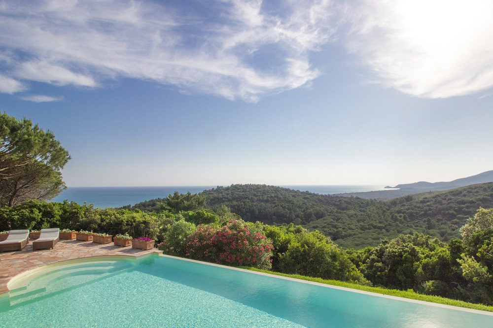 italie-toscane.immobilier-swiss16