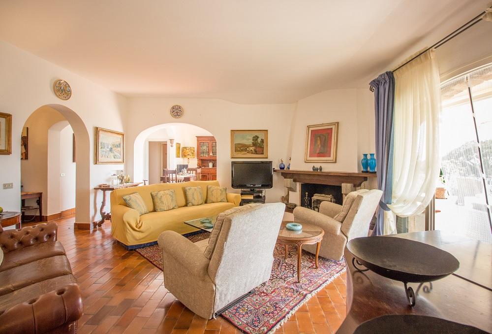 italie-toscane.immobilier-swiss31