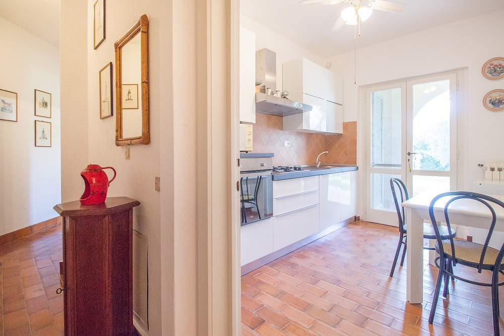 italie-toscane.immobilier-swiss41