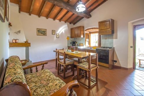 italie:immobilier-swiss11