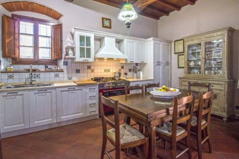 italie:immobilier-swiss16