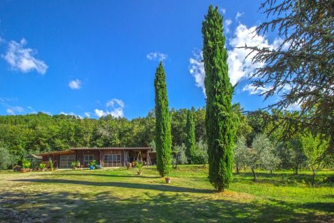 italie:immobilier-swiss20