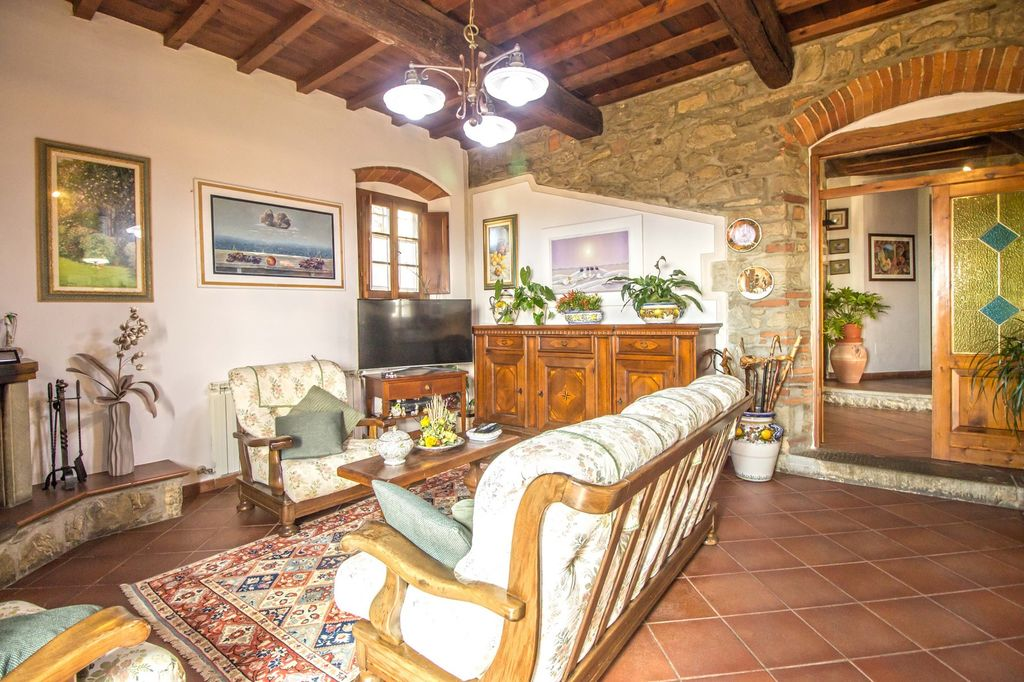 italie:immobilier-swiss53