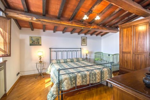italie:immobilier-swiss8