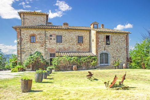 italy.real.estate19