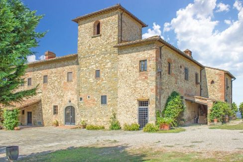 italy.real.estate20