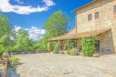 italy.real.estate24