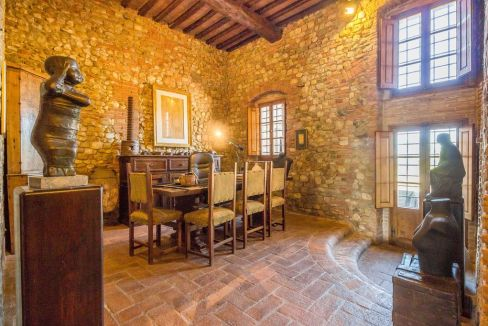 italy.real.estate34