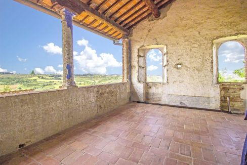 italy.real.estate38