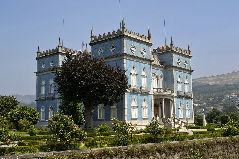 quinta-villa-beatriz-m-130711-100-204