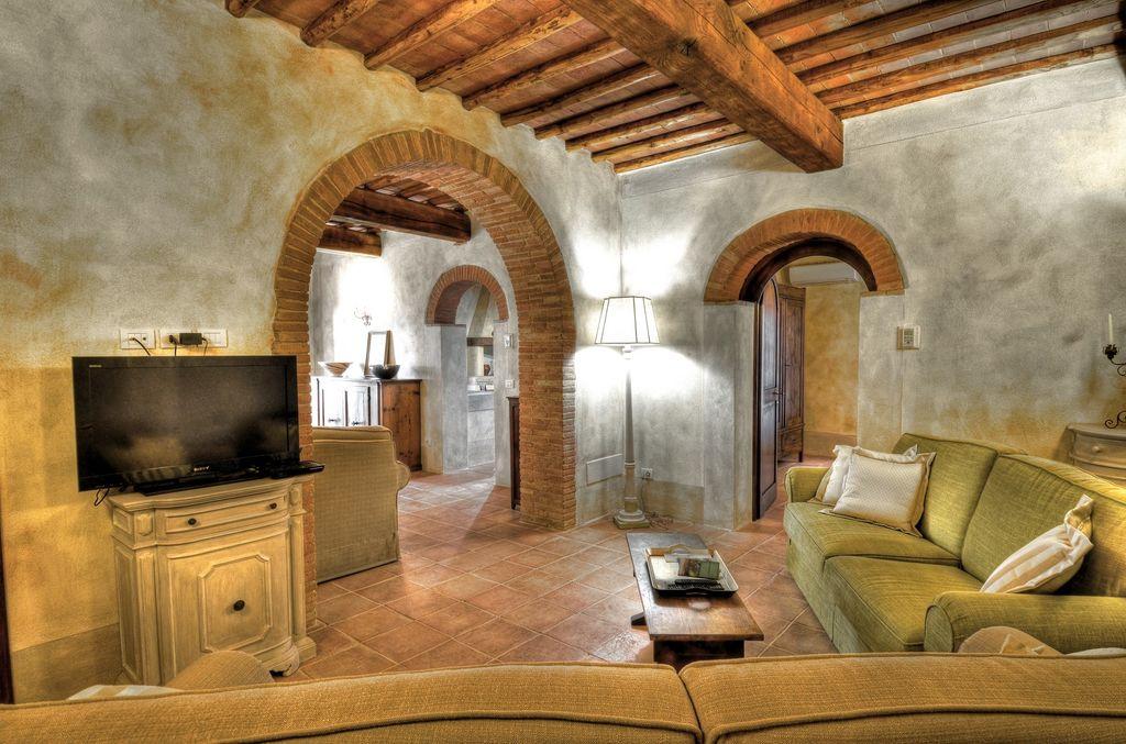 realestate.italy.tuscany11
