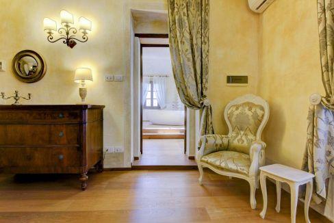 realestate.italy.tuscany29