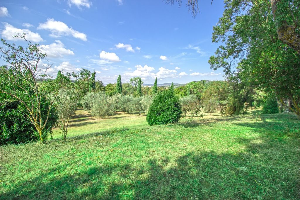 tuscany.realestate.immobilier-swiss11