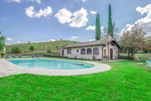 tuscany.realestate.immobilier-swiss12