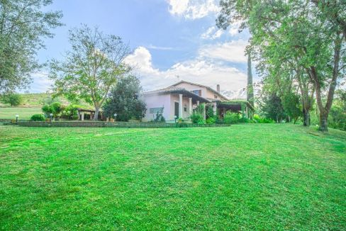 tuscany.realestate.immobilier-swiss14
