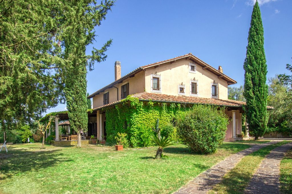 tuscany.realestate.immobilier-swiss15