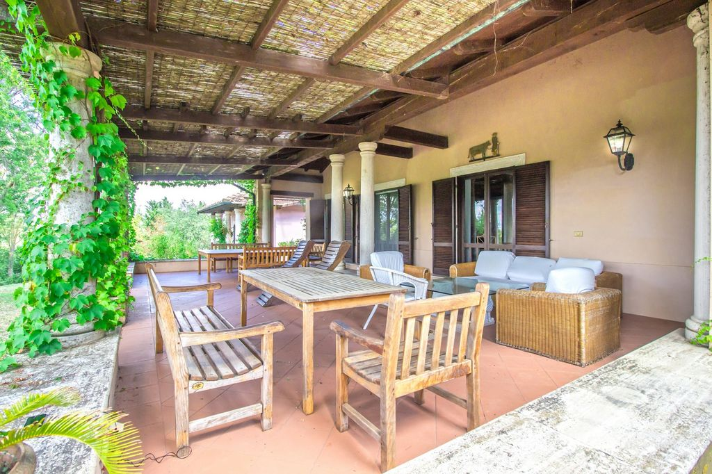 tuscany.realestate.immobilier-swiss19