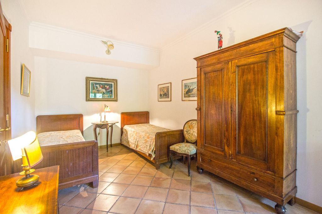 tuscany.realestate.immobilier-swiss26