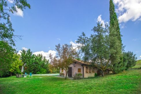 tuscany.realestate.immobilier-swiss35