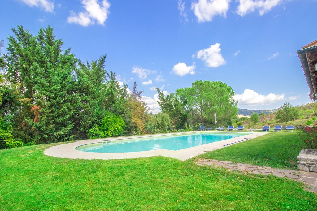 tuscany.realestate.immobilier-swiss37