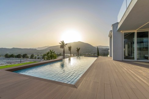immobilier-espagne-alicante-costadelsol