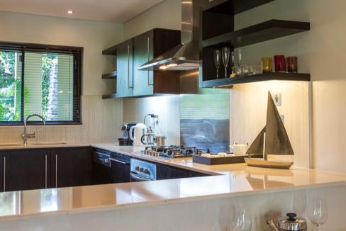 Appartement de luxe de 211 m2 en vente Beau Champ, Ile Maurice-7