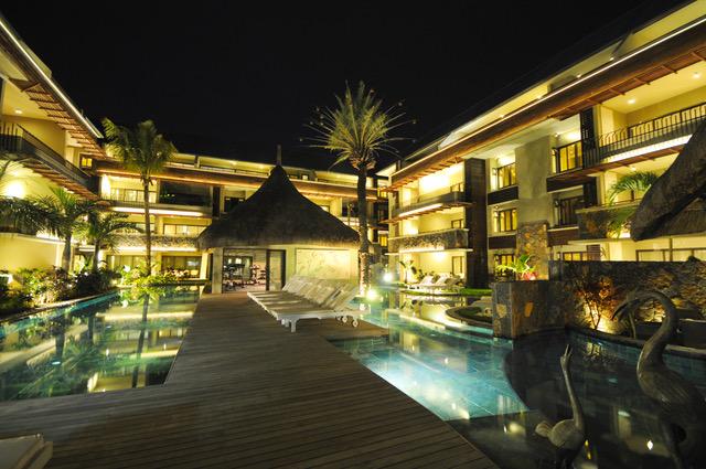 Investir à l'île Maurice. L'Investissement dans l'Immobilier.