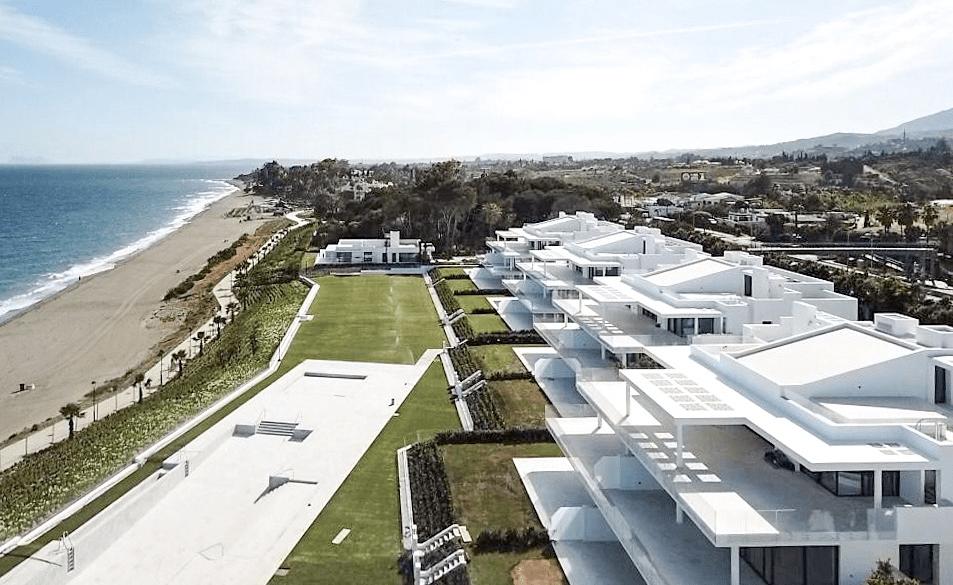Espagne,Marbella,immobilier11