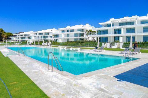 Espagne,Marbella,immobilier16
