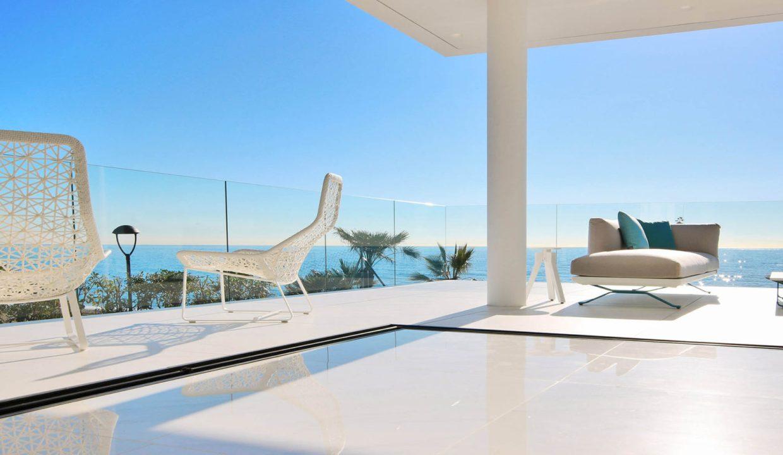 Estepona_Espagne_immobilier_maison_villa_appartement1