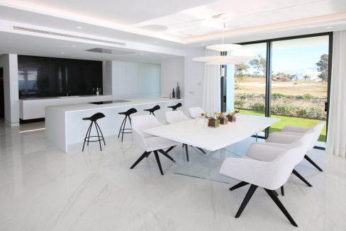Estepona_Espagne_immobilier_maison_villa_appartement12