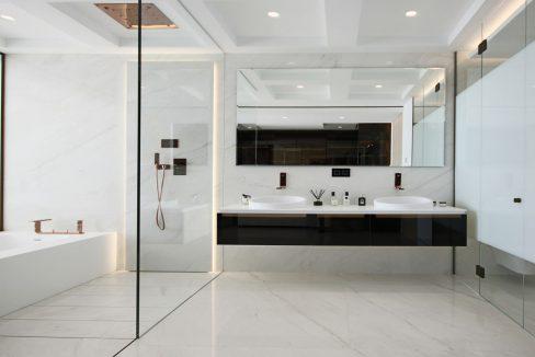 Estepona_Espagne_immobilier_maison_villa_appartement18