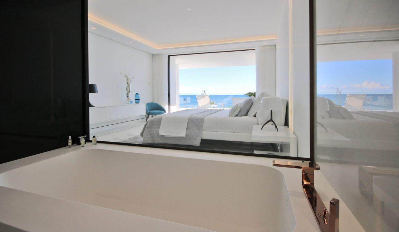 Estepona_Espagne_immobilier_maison_villa_appartement20