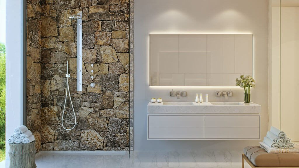 palo-alto-marbella-residences-8-1024x576-1024x576