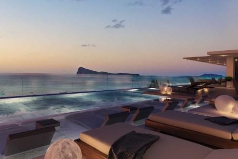 Villa de luxe de 15 pièces en vente Cap Malheureux, Ile Maurice