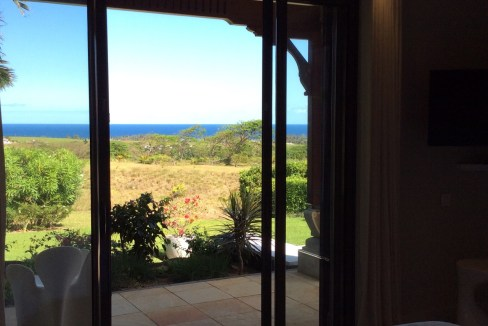 villa Île Maurice20