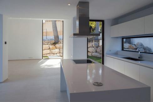 Villa de luxe de 4 chambres en vente Moraira, Communauté Valencienne, Espagne-10