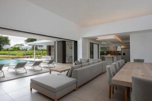 villa b17 ile maurice 4
