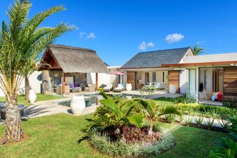 Clos du Littoral immobilier swiss8