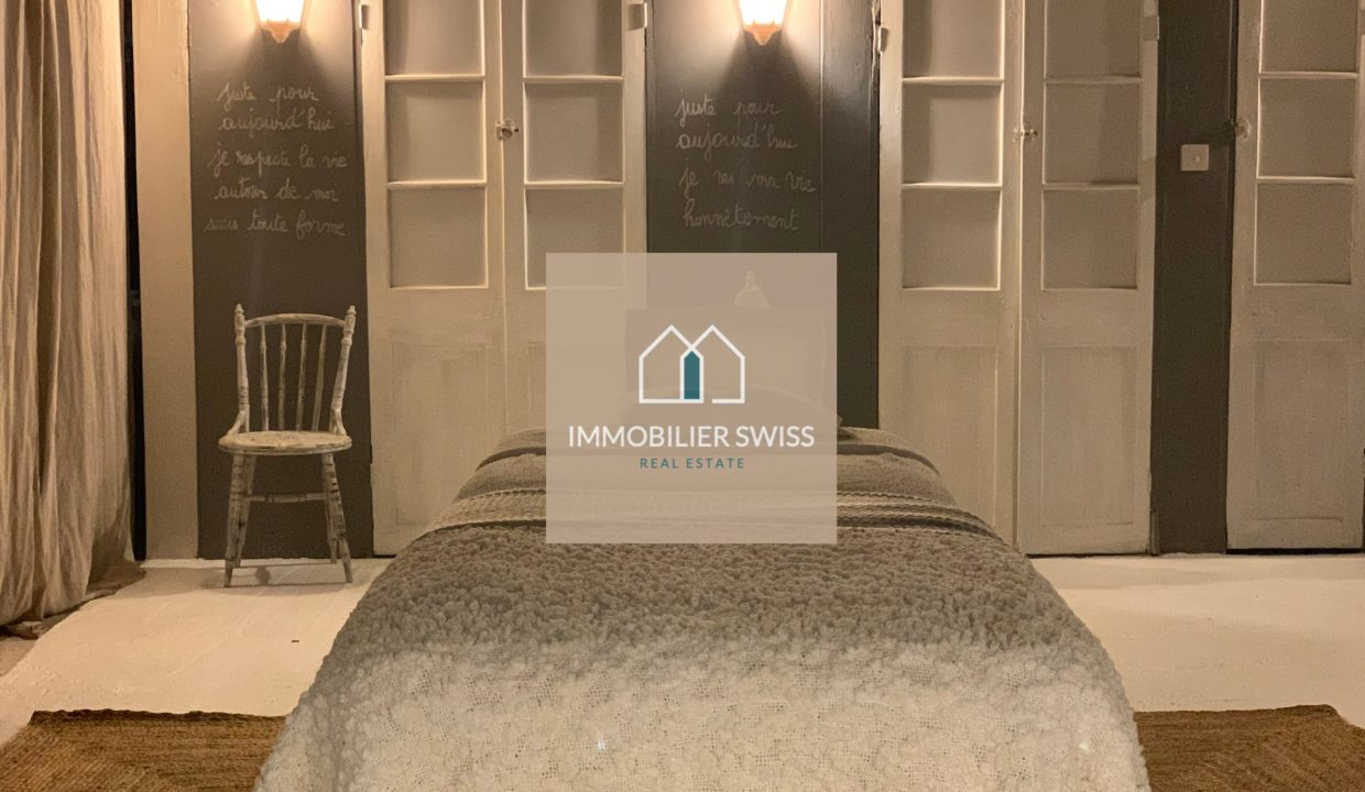 immobilier_ile_maurice 22