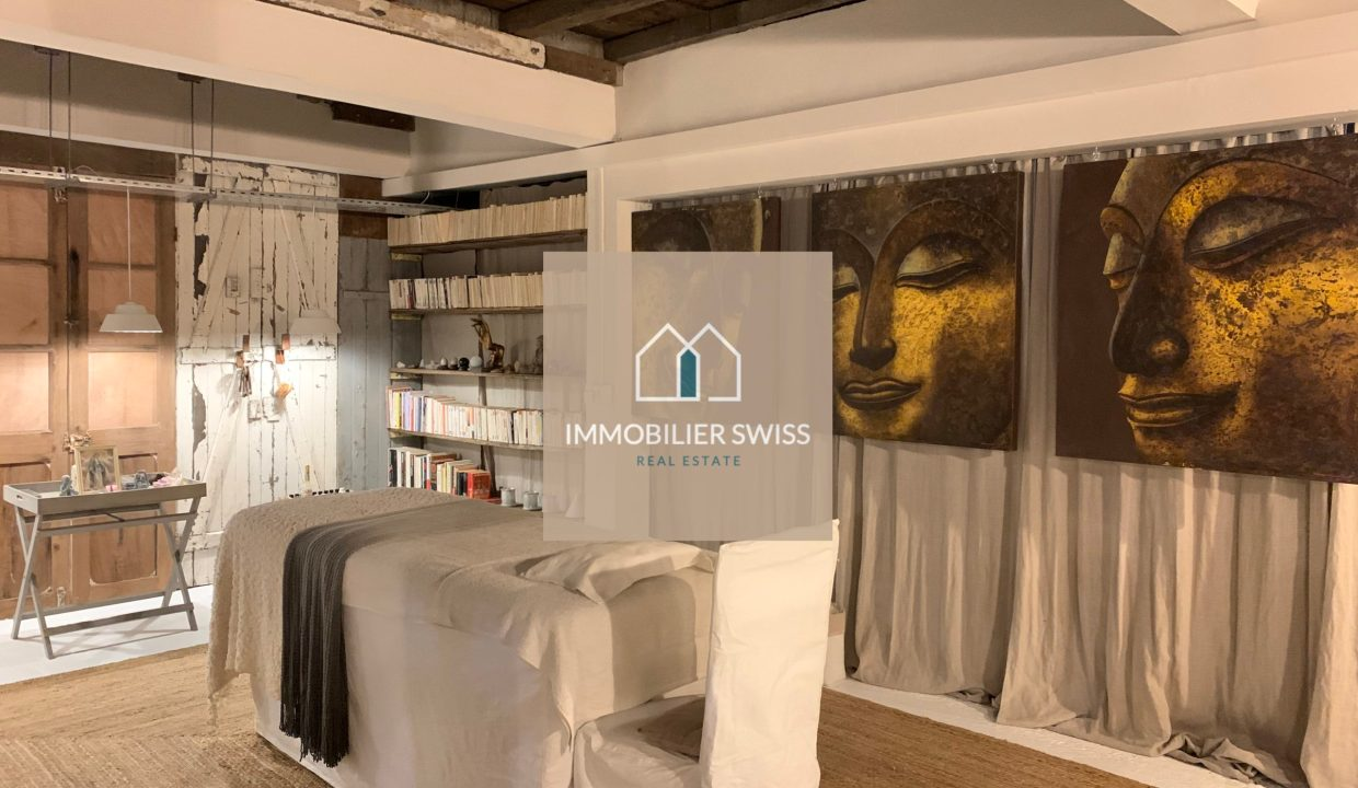immobilier_ile_maurice 28