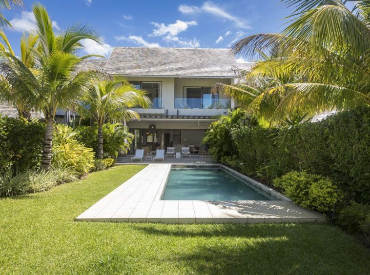 Villa jumelée IRS 3 chambres à vendre Villa jumelée IRS 3 chambres à vendre           
