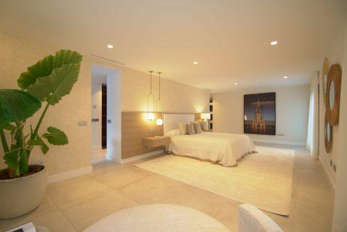 maison à vendre Espagne Immobilier-swiss.ch10