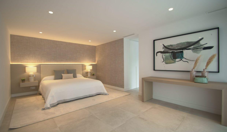 maison à vendre Espagne Immobilier-swiss.ch14